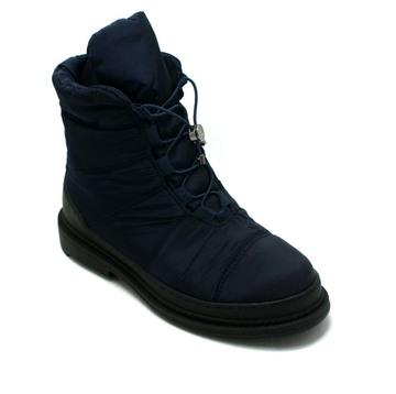 069a06d96 Купить зимнюю женскую обувь в интернет магазине Сороконожка